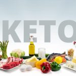 Ketogenic Diet Explained: 9 Myths About the Ketogenic Diet Debunked