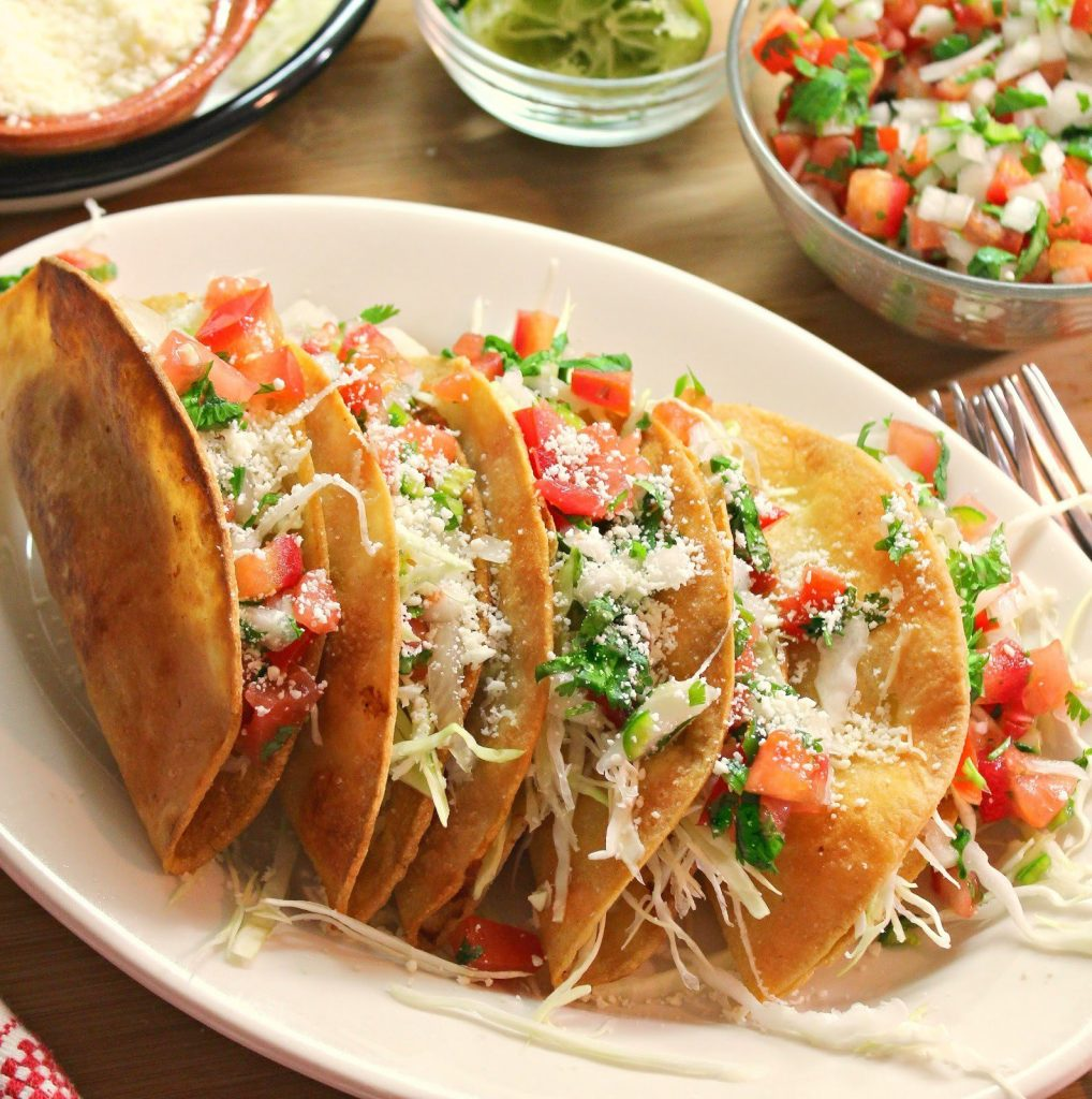 Crispy-Potato-Tacos