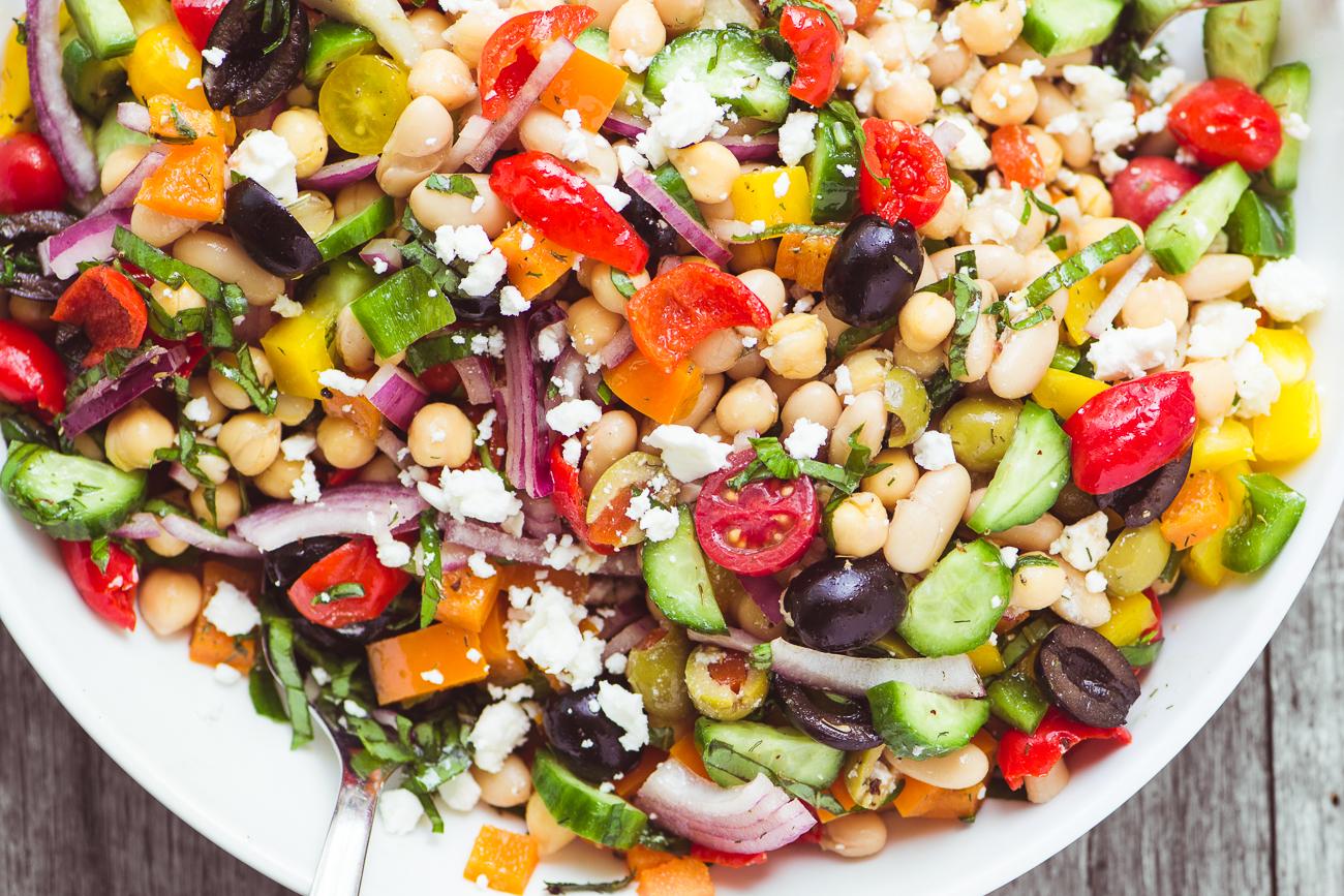 Mediterranean-bean-salad-6024-March-07-2017-3