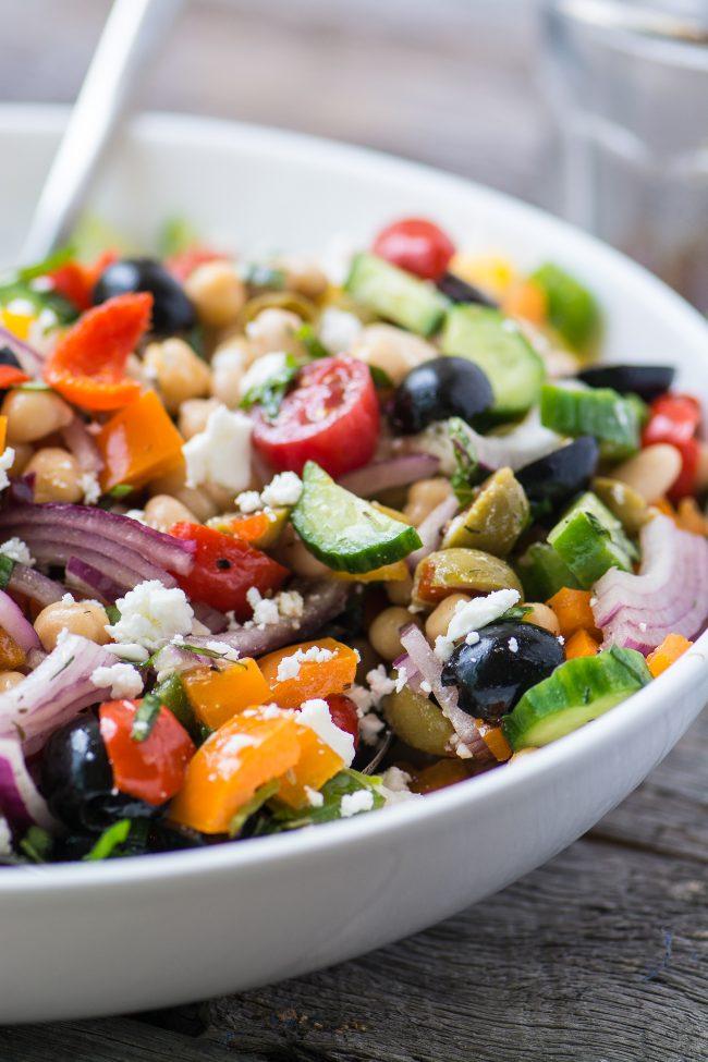 Mediterranean-bean-salad-6026-March-07-2017-e1488990161988