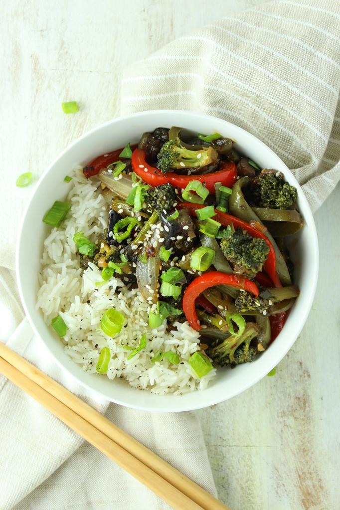 Vegan-Eggplant-Stir-Fry-4