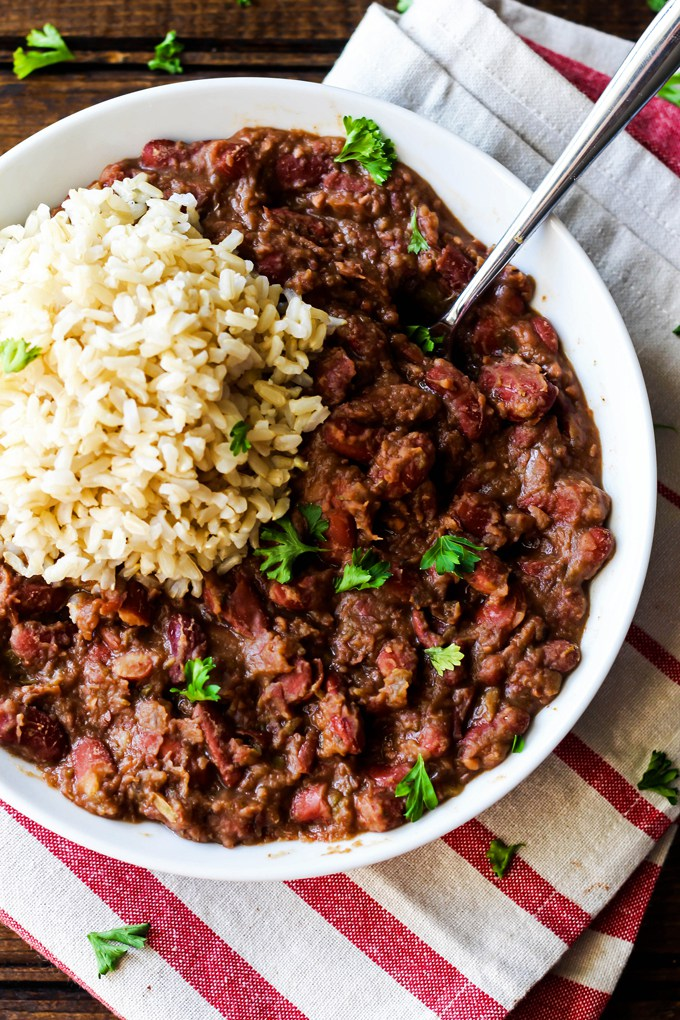 cajun_style_vegan_red_beans_and_rice