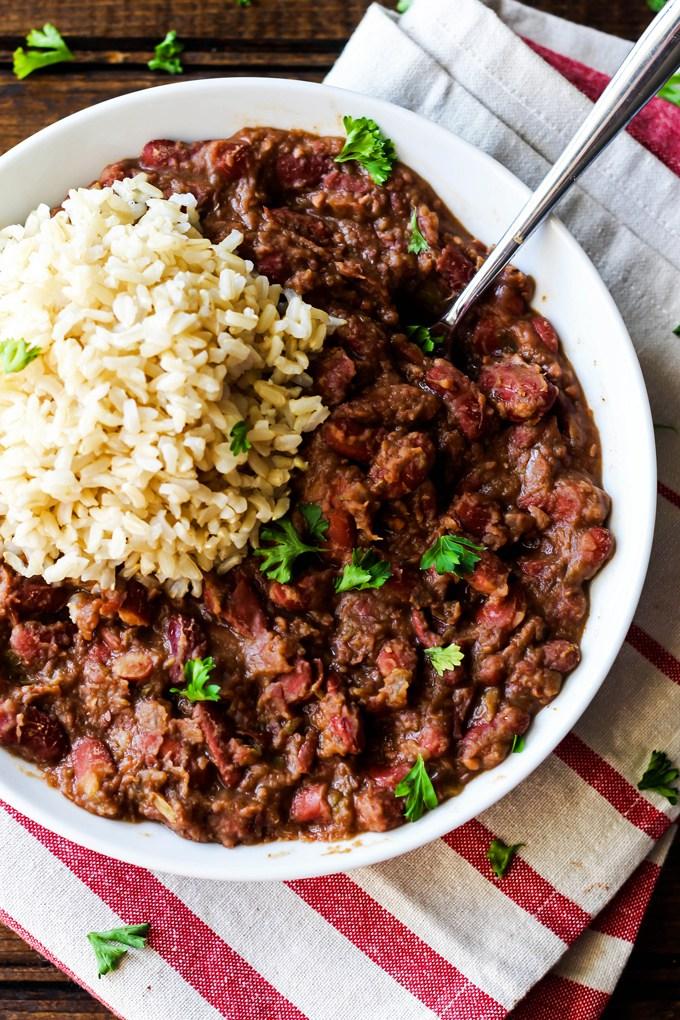cajun_style_vegan_red_beans_and_rice