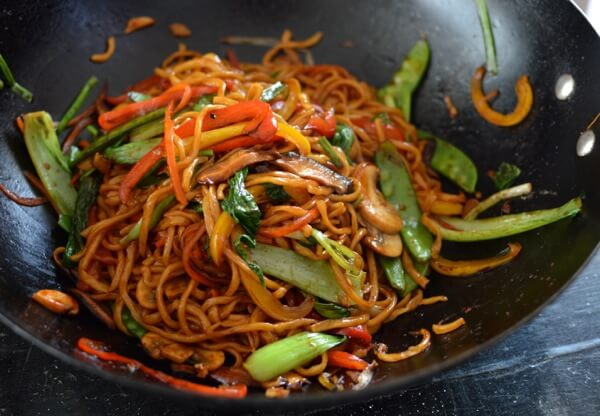 vegetable-lo-mein