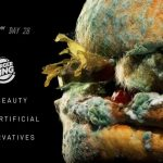 Burger King Moldy Whopper Ad is Genius